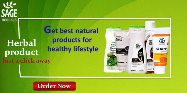 Herbal company in Ghaziabad
